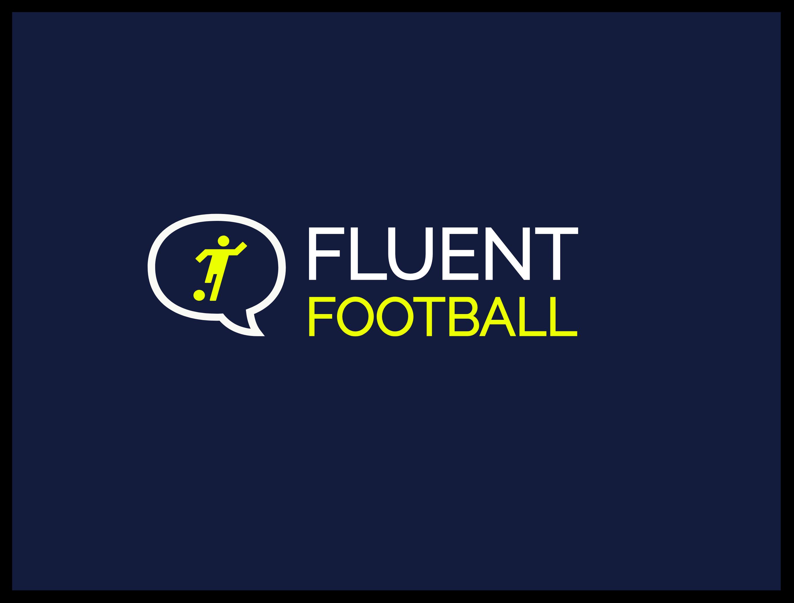 Fluent Football