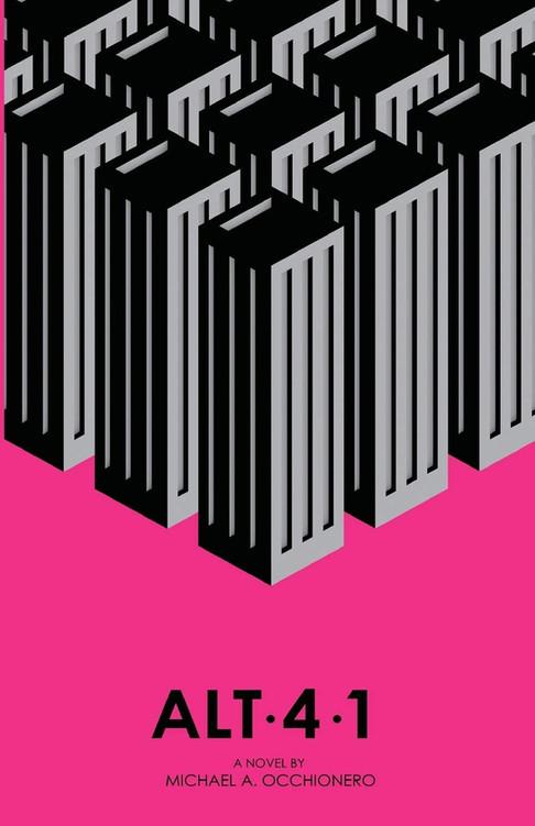 ALT 4 1 Book Cover