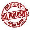 all inclusive.2.jpg
