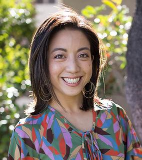 Valerie-hwang-intrepid-ayurveda