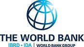 WB-Logo.JPG