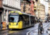 2CC_Cross_St_tram_edit.jpg