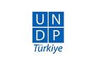 UNDP-Türkiye.png