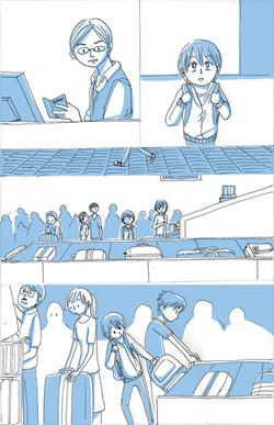 Blue pg. 28