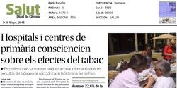 SSF 2015 ABS Girona.PNG