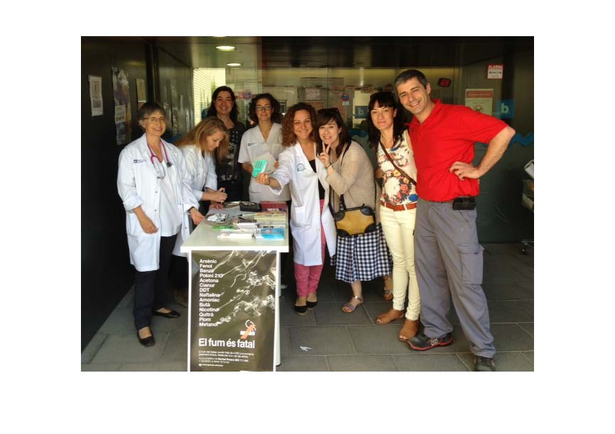 SSF 2015 ABS Hospital M. Badalona.jpg