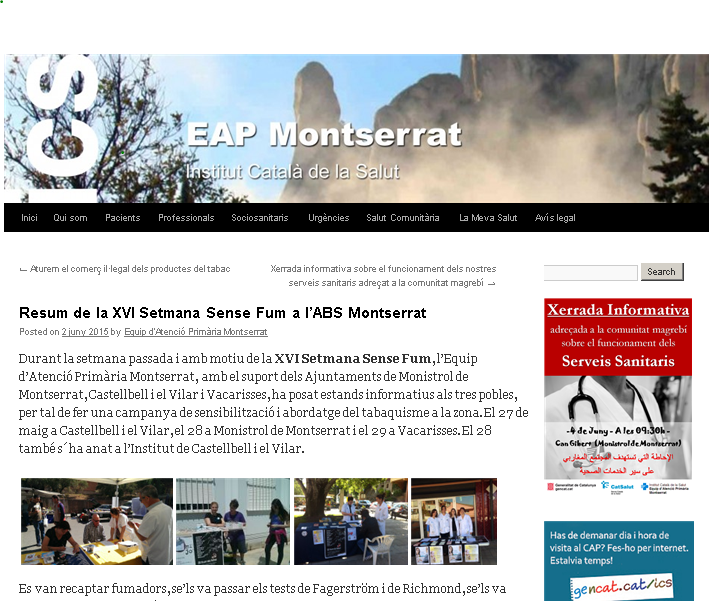 SSF 2015 ABS Montserrat.PNG