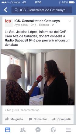 SSF 2015 ABS Sabadell2, Creu Alta.PNG