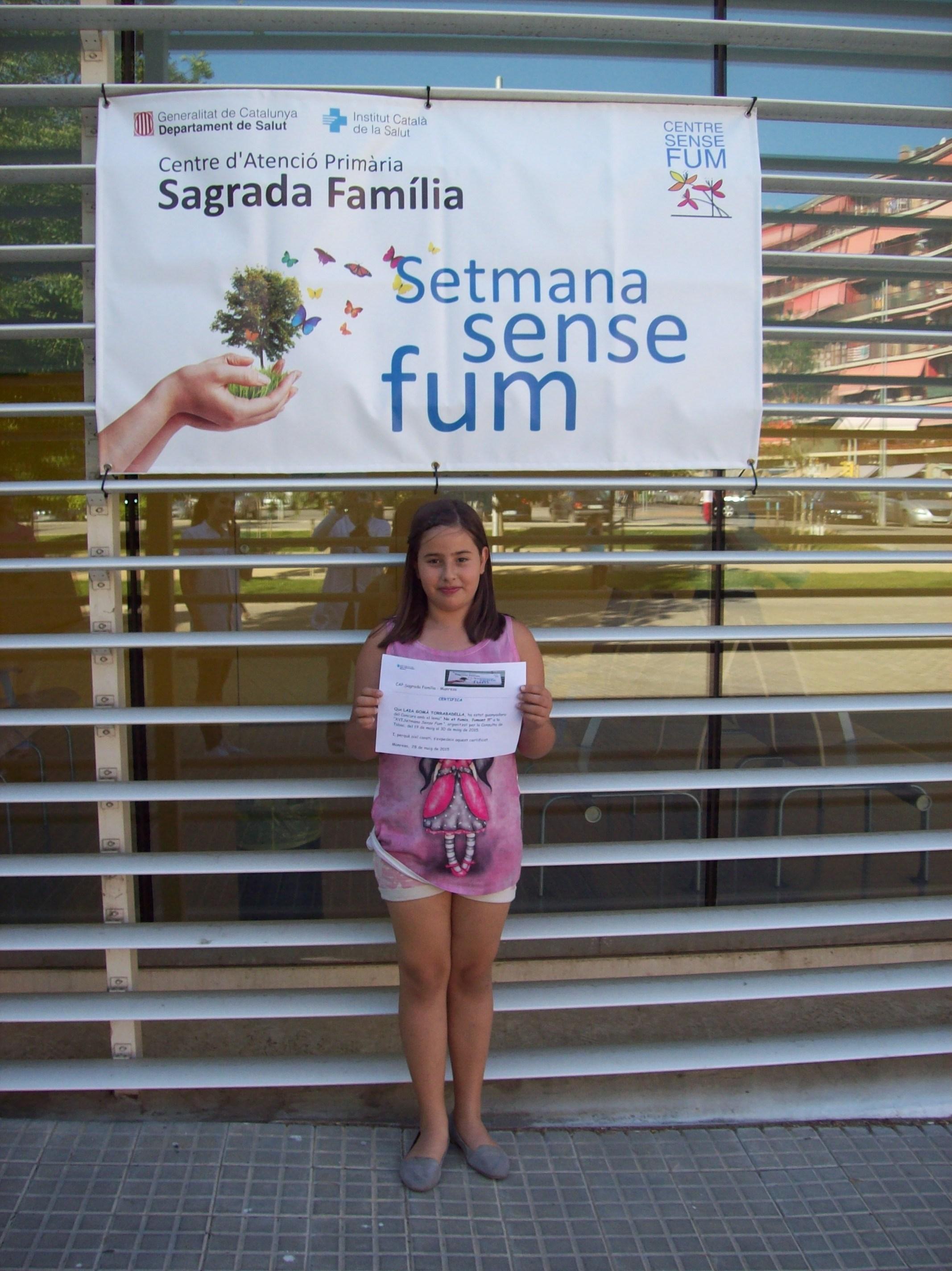 SSF 2015 ABS Manresa Sgda Familia2.JPG