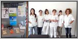 SSF 2015 ABS Valldoreix.png