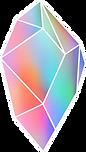 diamant coloré