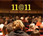 11_11_logo.jpg