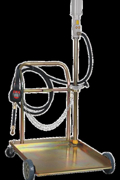 DA7103 3:1 oil pump mobile kit