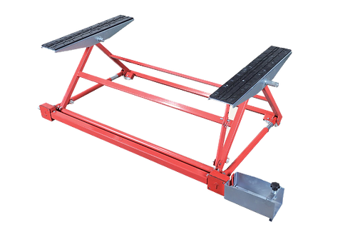 DA5080 Balancing Vehicle Lift