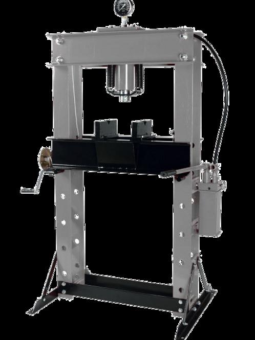 DA2020 Hydraulic Press 50T