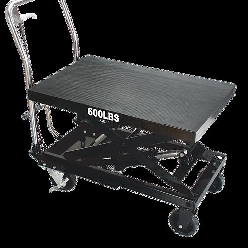 DA2034 Lifting table