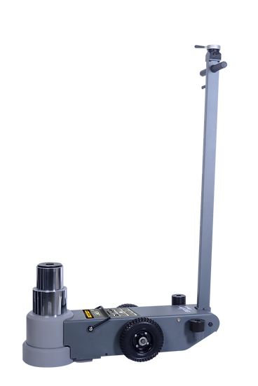 S80-2J Industrial pneumatic jack