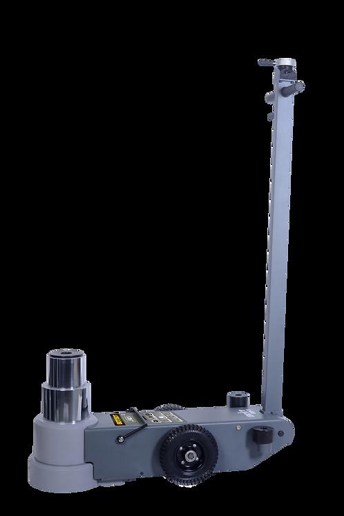 DA2004 Industrial pneumatic jack
