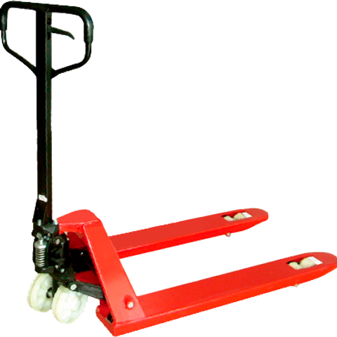 485 Hydraulic hand pallet truck
