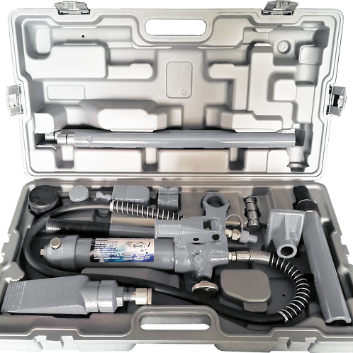 DA2013 Porta power kit 4T