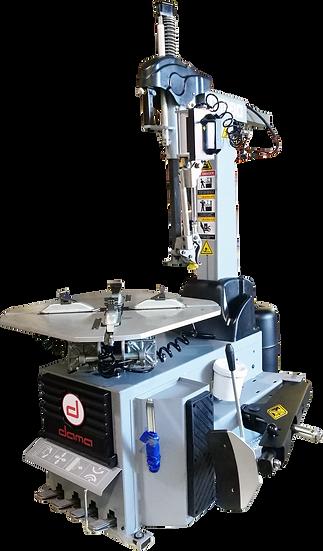 DM189HPD/S Desmontadora Automática