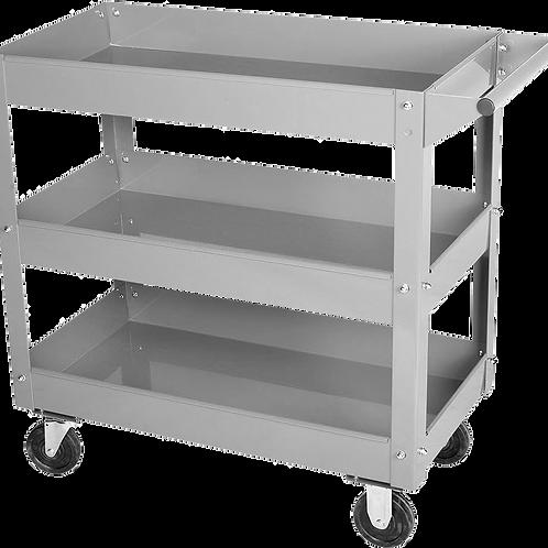 DA2030 3 trays trolley