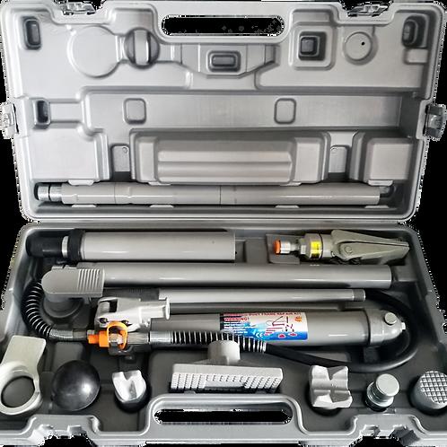 DA2014 Porta power kit 10T
