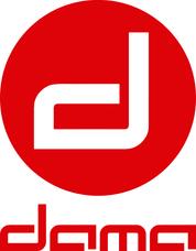 logo dama relleno web.png