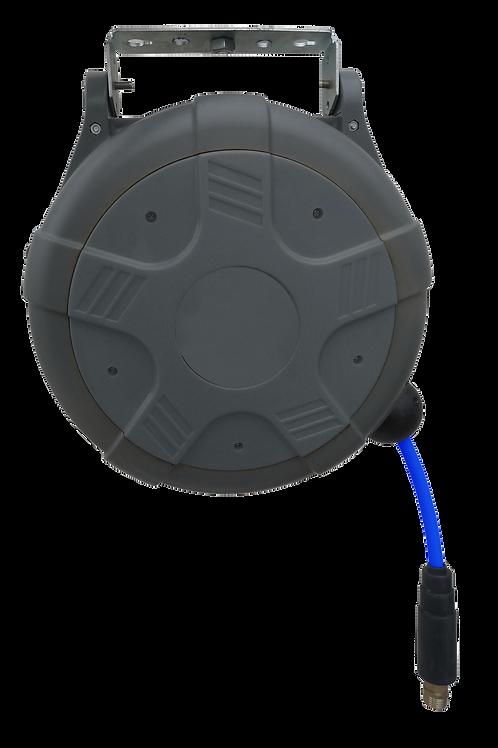 DAHG810 Pneumatic hose reel