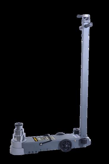 S40-3JQL Industrial pneumatic jack