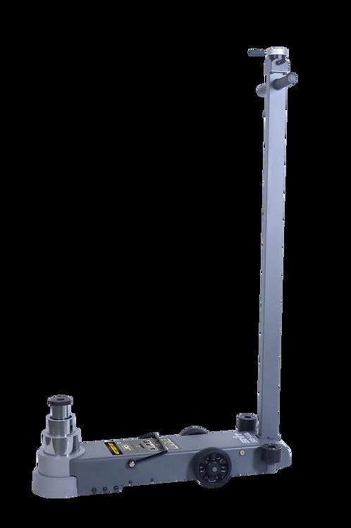 DA2003 Industrial pneumatic jack
