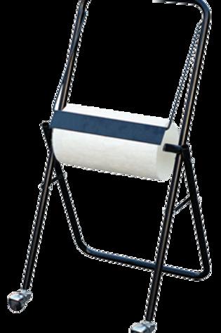 DA2043 Roll holder