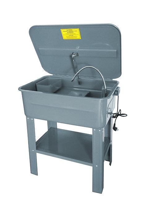 DA2041- Lavapiezas de 75 litros