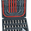 Thumbnail: DA322B Máquina de ATF