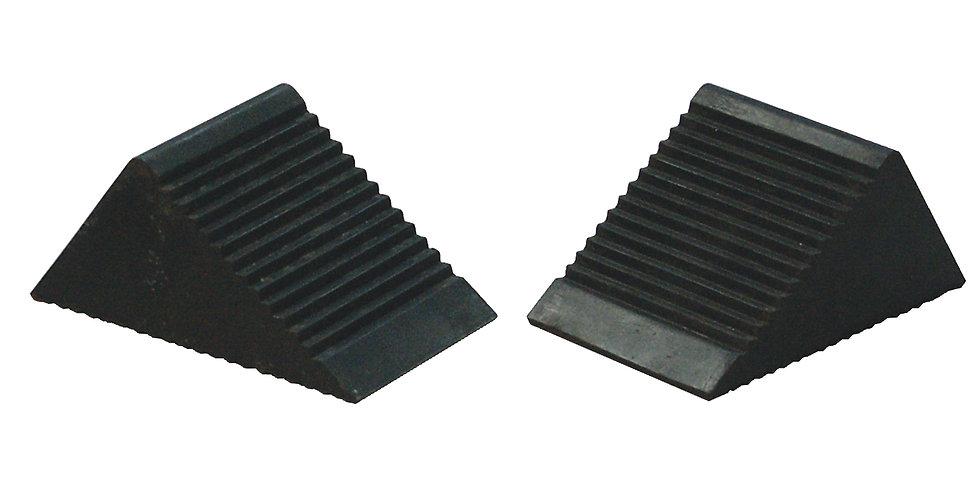 TRF3301 - Cuñas