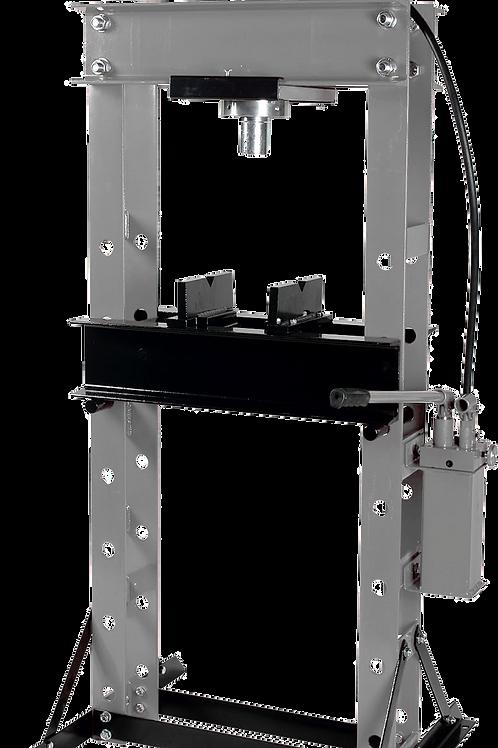 DA2019 Hydraulic press 30T