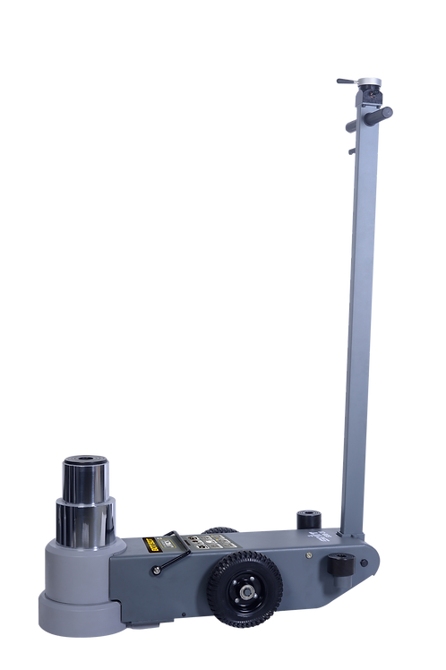 DA2004 Gato Hidro-Neumático Industrial