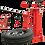 Thumbnail: DA2042 Manual tyre changer