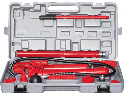 DA2014 Kit de Carrocero 10T