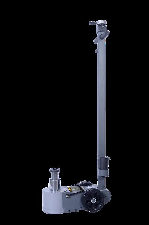 DA2002 EL Gato Hidro-Neumático Industrial