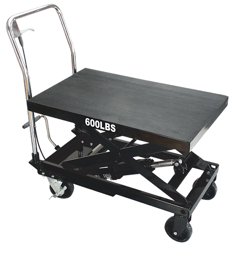 TP03001 Lifting table