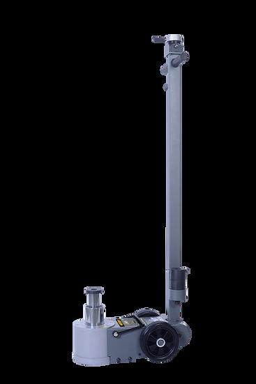 S40-2EL Industrial pneumatic jack