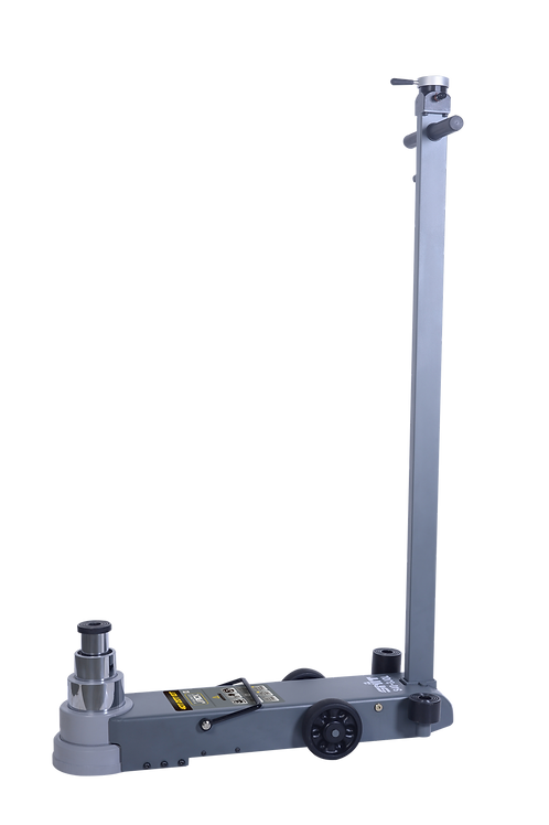 DA2003 Gato Hidro-Neumático Industrial