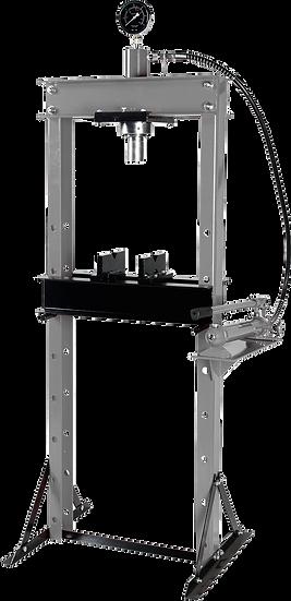 TL0500-3 Hydraulic press 20T