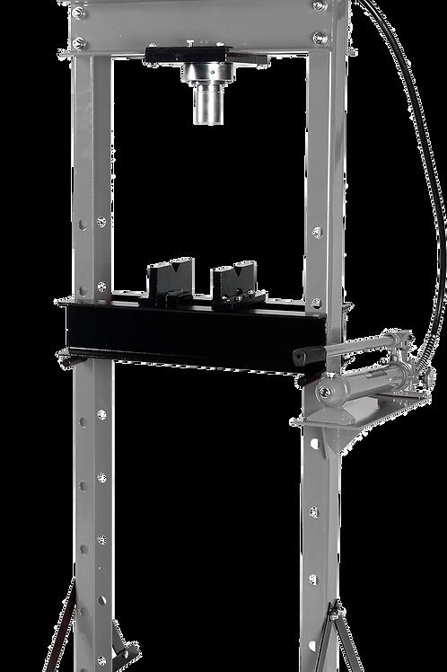 DA2018 Hydraulic press 20T