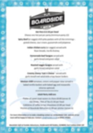 Boardside Adult Group Menu Options.jpg