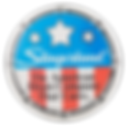 AD-slingerland-button_busy_beaver_button