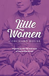 Little-Women-Poster.jpg