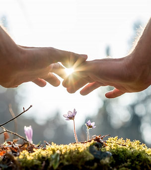 REIKI for You & your Love Ones - Level 2 (Advanced)
