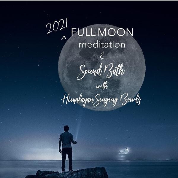 2021 Full Moon.jpg